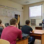 Цикл лекций «Классификация смазочных материалов в автомобильной технике»