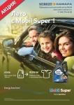 Акция «Лето с Mobil Super»