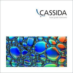 Специальные жидкости Cassida