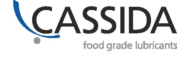 Пищевые смазочные материалы Cassida