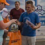 Чемпионат ПаркПрофи 2015 в Самаре успешно завершился!