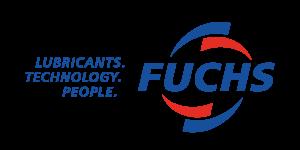 смазочные материалы FUCHS