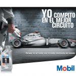Реклама Mobil 2014 2