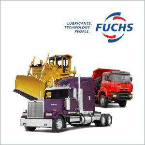 Для грузовых автомобилей, автобусов и внедорожной техники