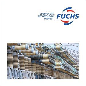 Электроизоляционные трансформаторные масла FUCHS