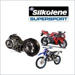 fuchs silkolene смазочные материалы для мотоциклов