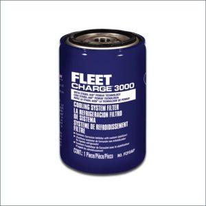 Фильтр peak fleet charge 3000