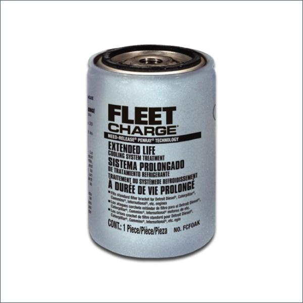 Фильтр peak fleet charge need release