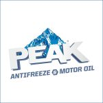 Peak антифризы и технические жидкости