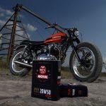 motul мотоцикл 1