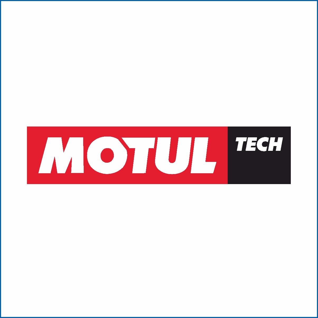 Motul — старейший в мире производитель смазочных материалов