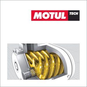Компрессорные масла MotulTech