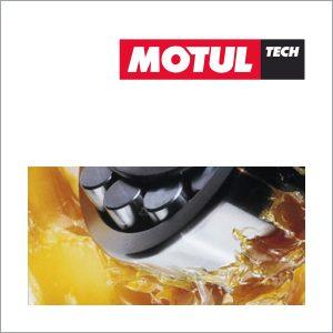 Пластичные смазки MotulTech