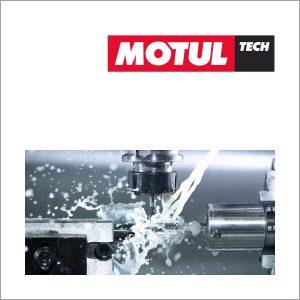 Смазочно-охлаждающие жидкости MotulTech