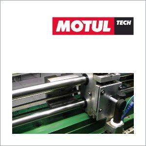 Станочные смазки MotulTech