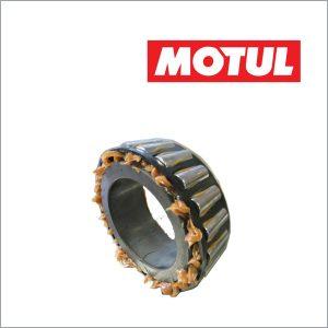 Пластичные смазки Motul