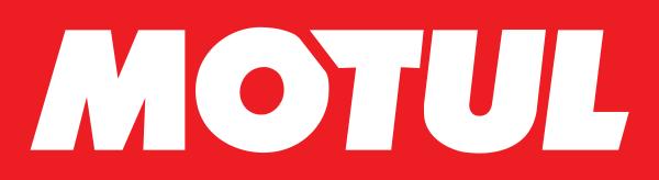 MotulTech - индустриальные смазочные материалы Motul
