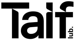 TAIF - смазочные материалы на ПАО